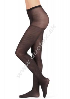 Pančuchové nohavice Alison