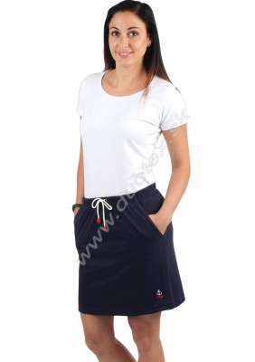 Dámske sukne S-Marine