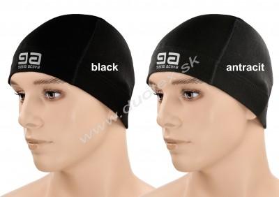 Active-cap-junior