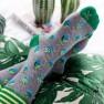 Pánske ponožky More-079-189