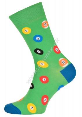 Pánske ponožky w94.n03-vz.538