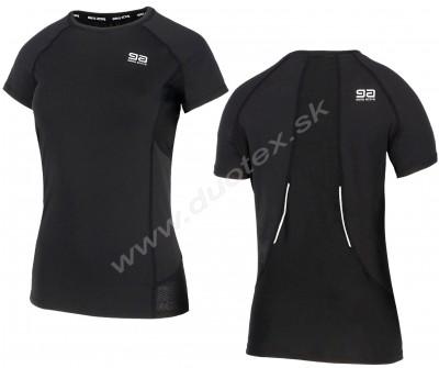 Dámske tričko Run-tshirt-women