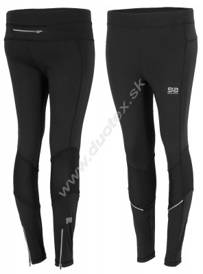 Run-leggins-women