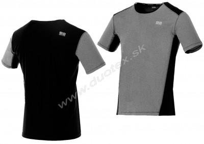 Pánske tričko Run-tshirt-men