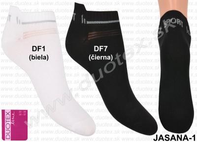 Dámske ponožky Jasana-1