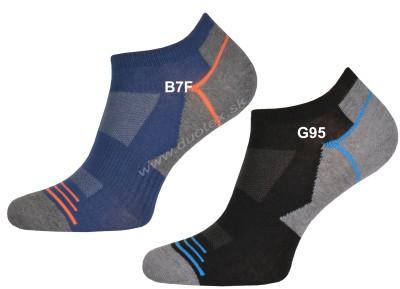 Členkové ponožky w91.1n3-vz.962