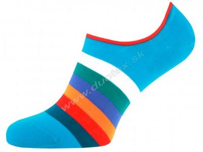Pánske ponožky More-098-28
