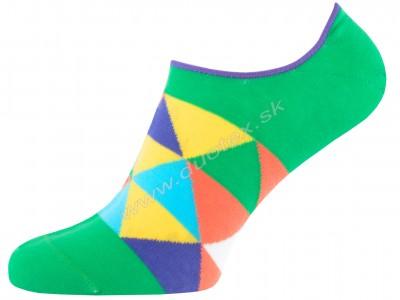 Pánske ponožky More-098-20