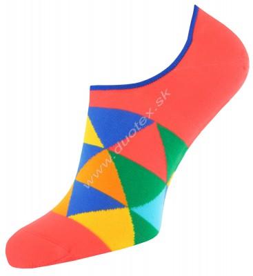 Dámske ponožky More-113-19