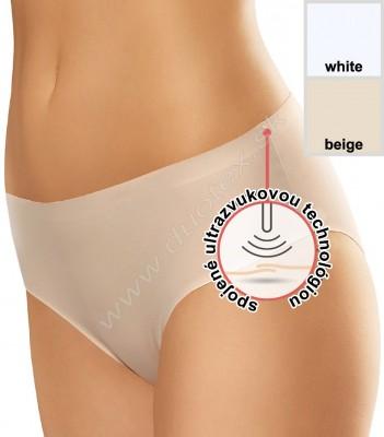 Nohavičky Bikini-Ultra-Comfort