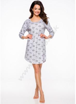 Dámska nočná košeľa Jurata2235