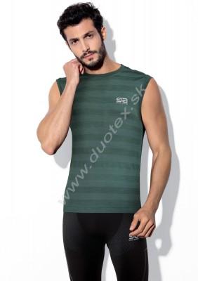 Pánske tričko Zicco-GA