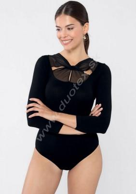 Body-Leticia