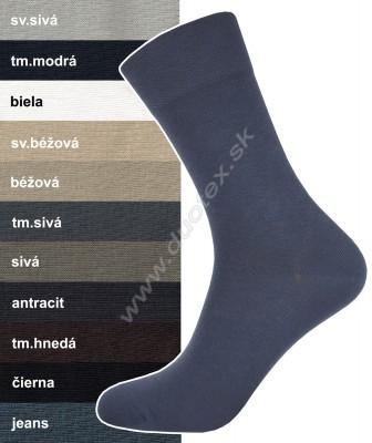 Pánske ponožky w94.000