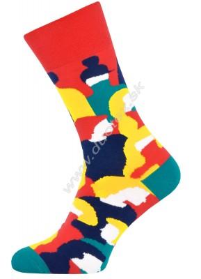 Pánske ponožky More-079-225