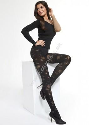 Pančuchové nohavice Rosalie40