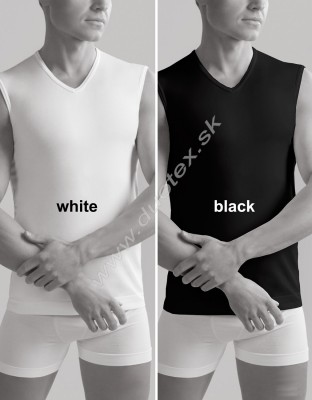 Pánske tričko Between-V