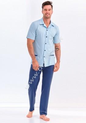 Pánske pyžamo Felix2390