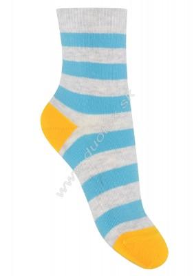 Detské ponožky w24.p01-vz.387