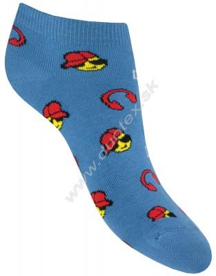 Detské ponožky w41.p01-vz.834