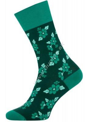 Pánske ponožky More-051-91