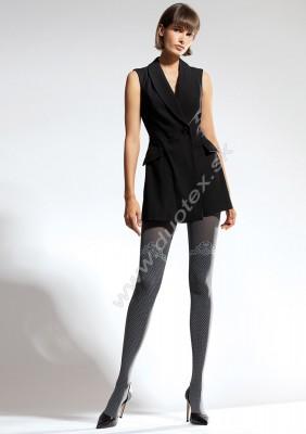 Pančuchové nohavice Craft50