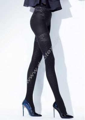 Pančuchové nohavice Laurella3D50