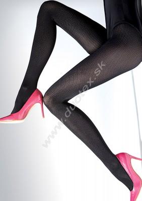 Pančuchové nohavice Mini3D50