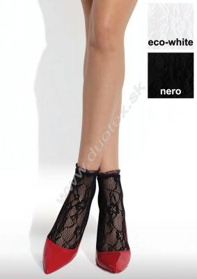 Dámske ponožky Like