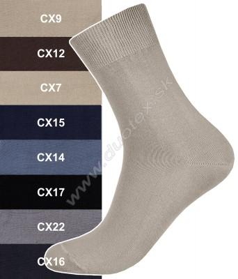 Pánske ponožky Bano