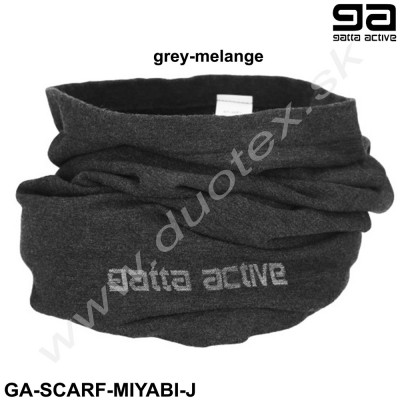 Nákrčník GA-Scarf-Miyabi-J