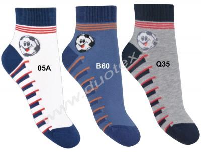 Detské ponožky g24.n59-vz.491