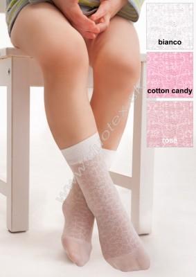 Ponožky detské Zakard