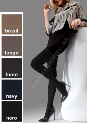 Pančuchové nohavice Nadja3D40