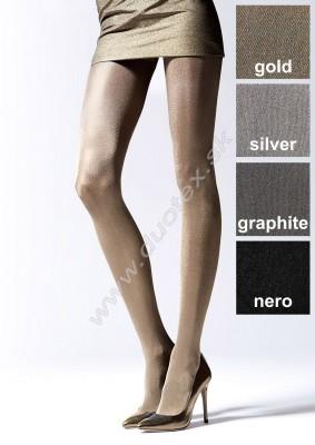 Pančuchové nohavice Brillance50