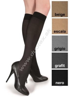 Dámske ponožky Marta40
