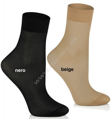 Dámske ponožky Ada20