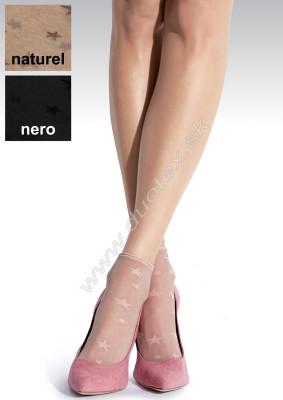 Dámske ponožky Play20