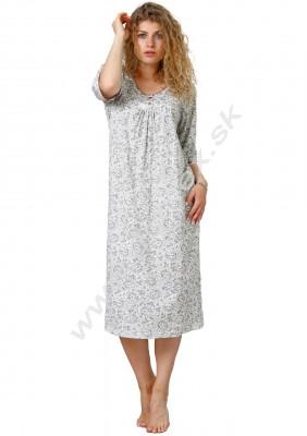 Dámska nočná košeľa Gryfina885