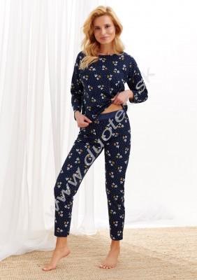 Dámske pyžamo Jurata1196-00
