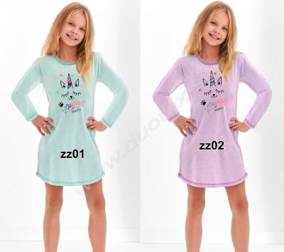 Nočná košeľa Matylda2475