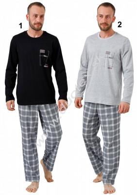 Pánske pyžamo Michael986