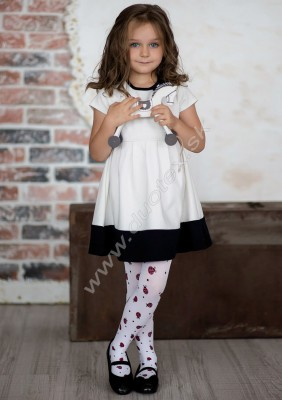 Pančuchové nohavice Ladybird40