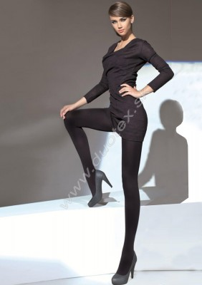 Pančuchové nohavice Arctika600