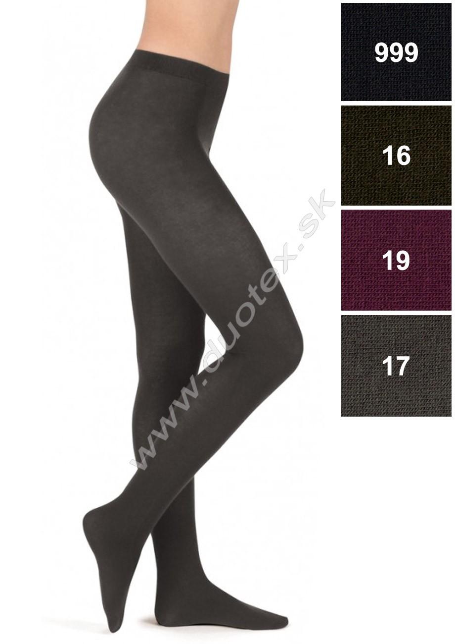 Pančuchové nohavice Akryla