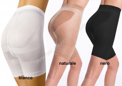 Sťahovacie nohavičky Panty-slim-up