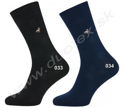 Pánske ponožky More-051-33