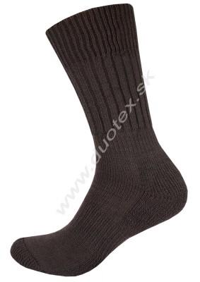 Zimné ponožky w94.013