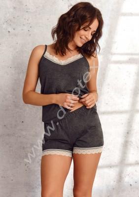 Dámske pyžamo Paola2530