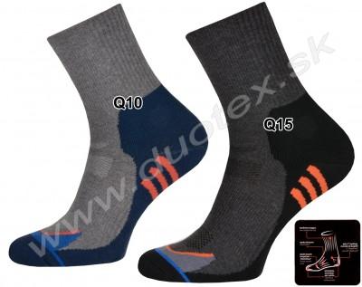 Športové ponožky w94.1n6-vz.966